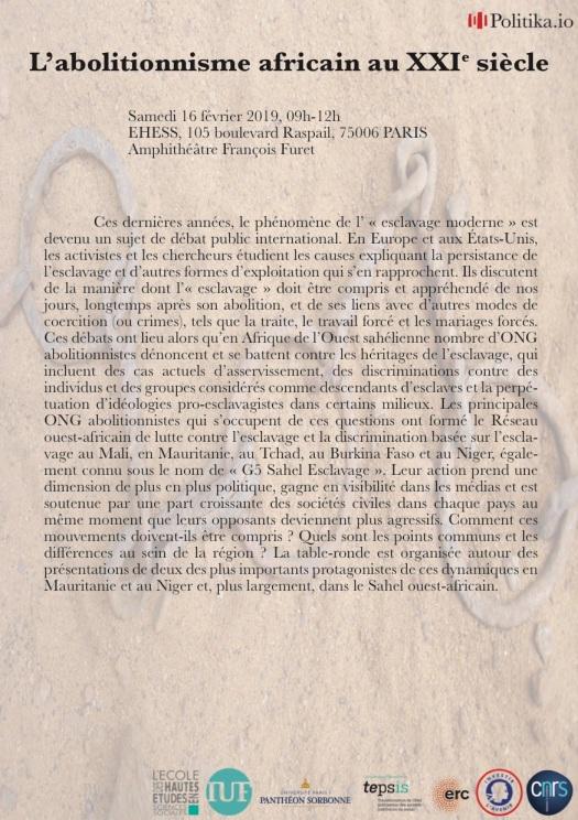 Abolitionnisme_Africain_16fevrier_Flyer-web