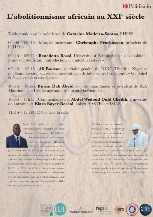 Abolitionnisme_Africain_16fevrier_Flyer-web2
