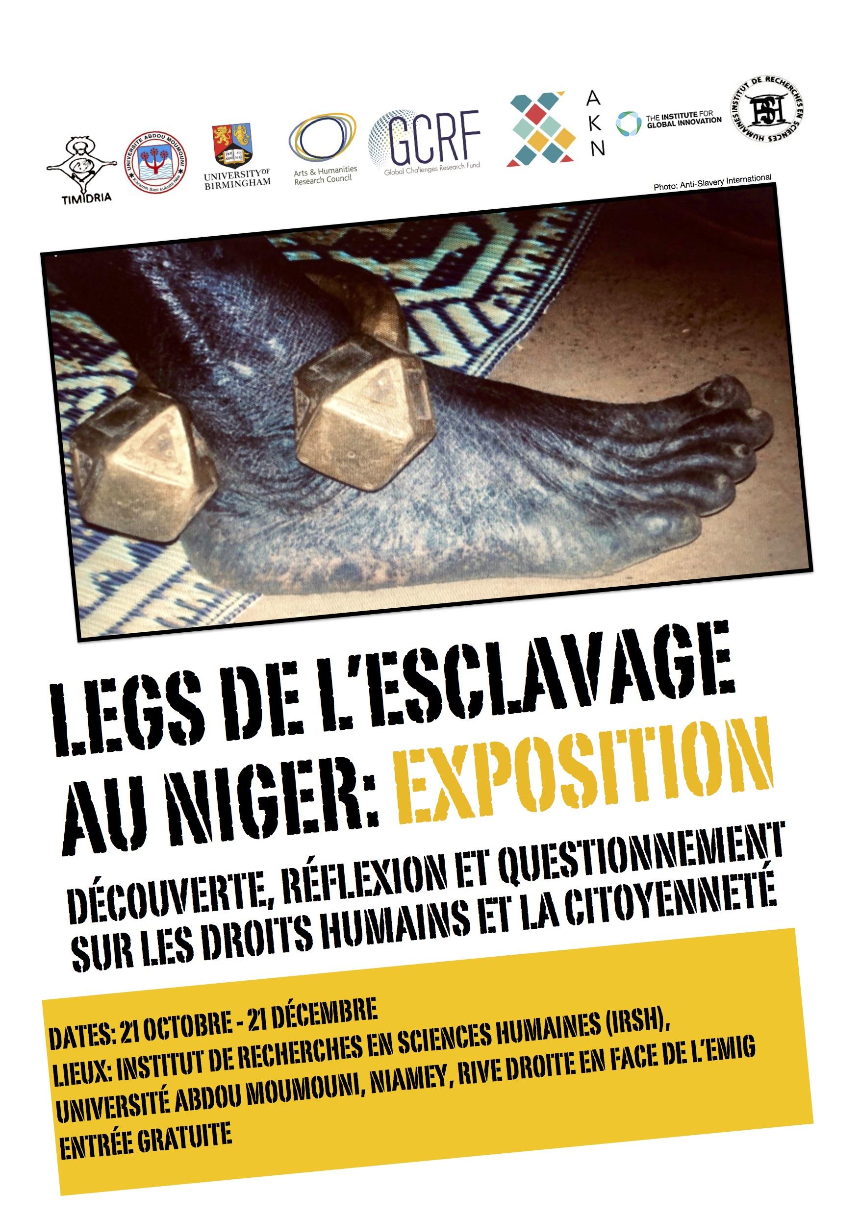 LESLAN-affiche exposition-finale-Facebook