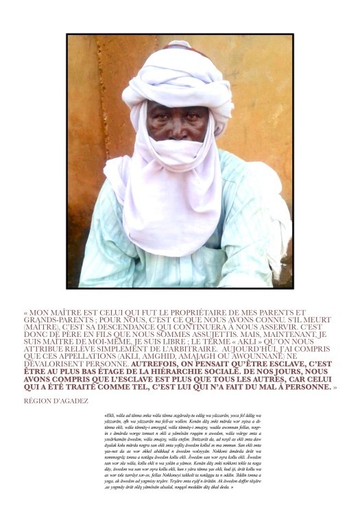 POSTER35-Agadez-Tamacheq copy